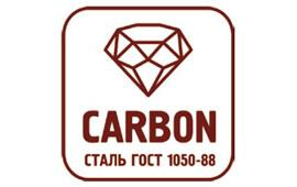 carbon-mini
