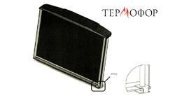 termofor-1-mini