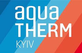 Компания PAL на выставке Aqua Therm