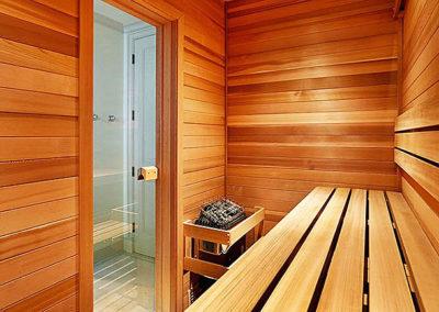 steklyannye-dveri-dlya-bani-i-sauny-vybor-i-ustanovka